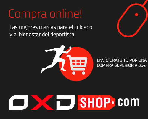 oxdshopbanner