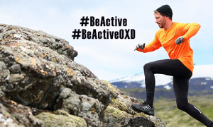 be-active-oxd