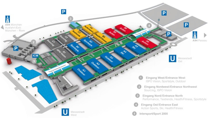 ISPO-MUNICH-Gelaendeplan-Map-of-fair-ground_722x408